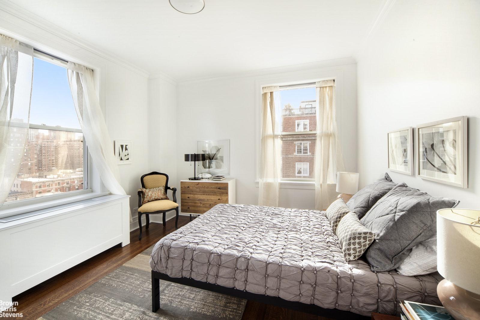 1150 FIFTH AVENUE 14D, Upper East Side, $2,995,000, Web #: 17872911