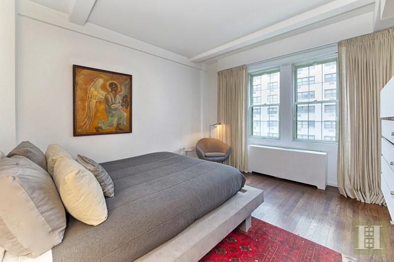 410 EAST 57TH STREET, Midtown East, $990,000, Web #: 17879663