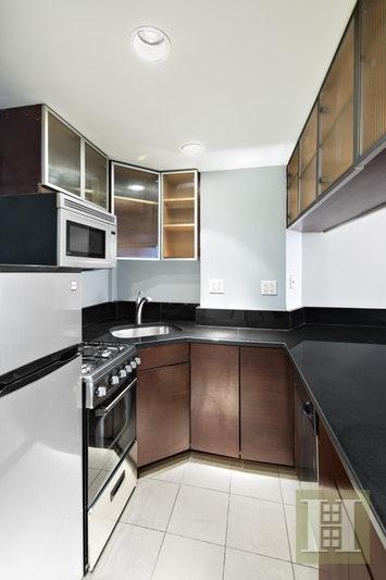 235 WEST 102ND STREET, Upper West Side, $695,000, Web #: 17886047