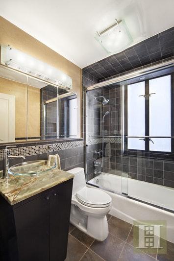 407 PARK AVENUE SOUTH 11D, Gramercy Park, $825,000, Web #: 17903861
