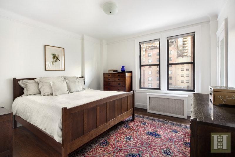 114 EAST 84TH STREET 6B, Upper East Side, $2,350,000, Web #: 17919098