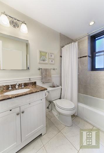 250 WEST 103RD STREET 11A, Upper West Side, $1,295,000, Web #: 17925482
