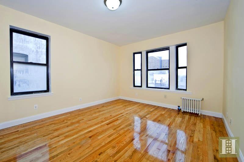 100 CONVENT AVENUE 503, West Harlem, $2,200, Web #: 17934263
