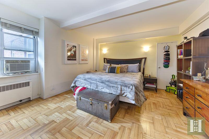 530 GRAND STREET, Lower East Side, $599,000, Web #: 179478
