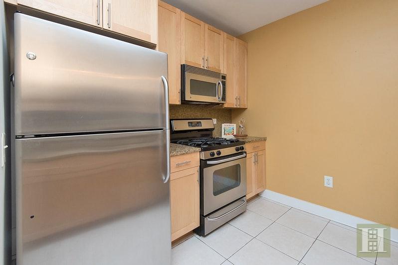 159 2ND ST, Jersey City Downtown, $615,000, Web #: 17949333