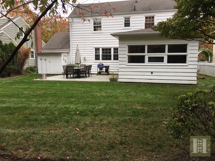 132 SQUIRE HILL ROAD, Montclair, $599,000, Web #: 17950308