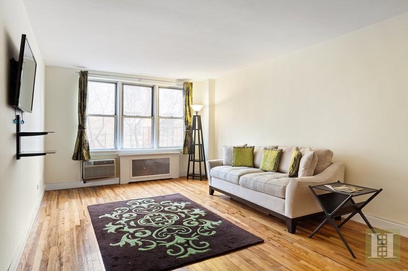 Charmant 415 Argyle Road, Ditmas Park, Brooklyn, NY, 11218, $435,000, Sold