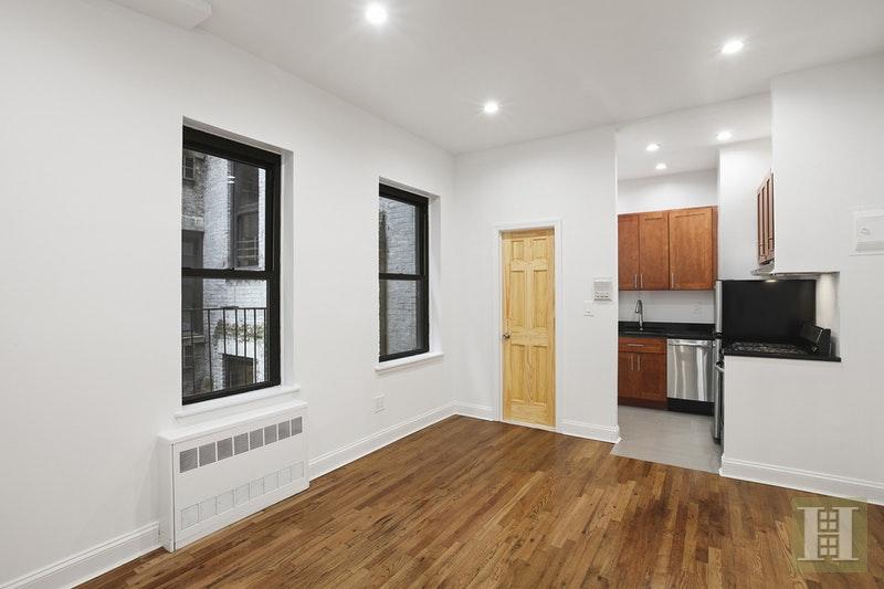 330 WEST 85TH STREET 3FL, Upper West Side, $2,100, Web #: 17954389