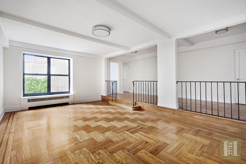 231 EAST 76TH STREET 5C, Upper East Side, $3,415, Web #: 17954855