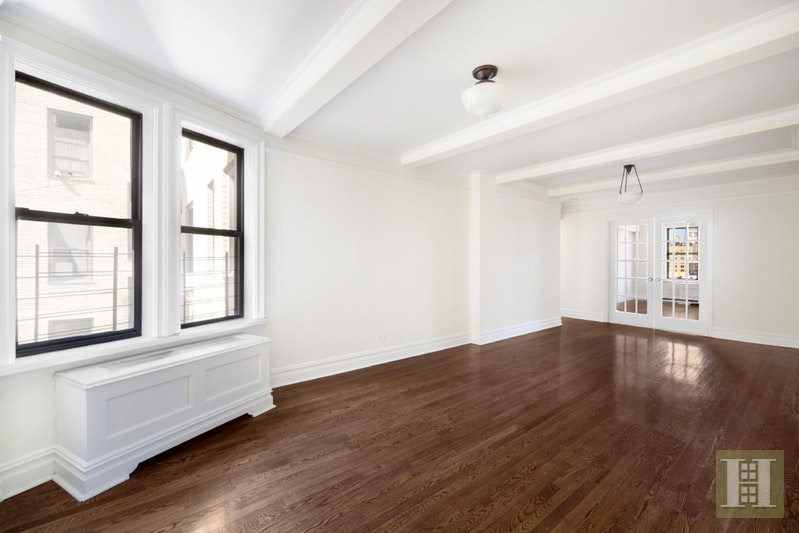 98 RIVERSIDE DRIVE 15E, Upper West Side, $5,750, Web #: 17955389