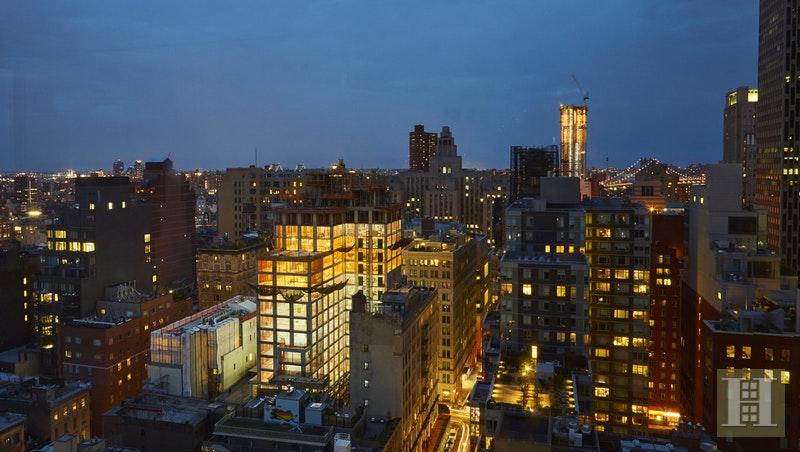 56 LEONARD STREET 23AEAST, Tribeca, $18,500, Web #: 17961932