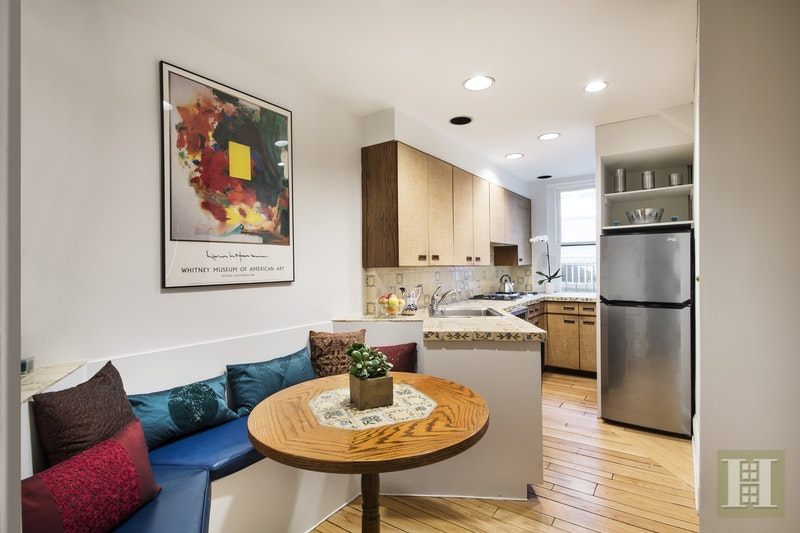 12 EAST 87TH STREET 6B, Upper East Side, $1,895,000, Web #: 17966614