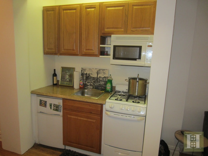 457 WEST 57TH STREET 304, Midtown West, $2,200, Web #: 17976353
