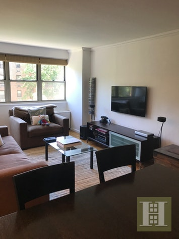 102 -10 66TH ROAD 4G, Forest Hills, $1,800, Web #: 17976405