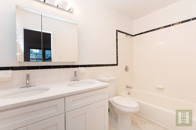 FULLY RENOVATED 3 BEDROOM, Riverdale, $3,100, Web #: 17977079