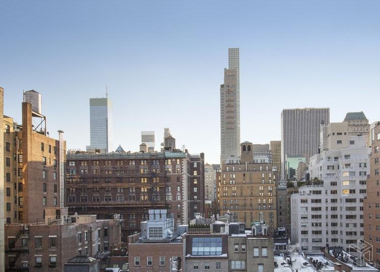53 EAST 66TH STREET, Upper East Side, $8,300,000, Web #: 17983201