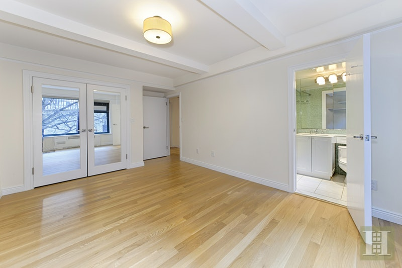 111 EAST 88TH STREET, Upper East Side, $9,000, Web #: 17983510