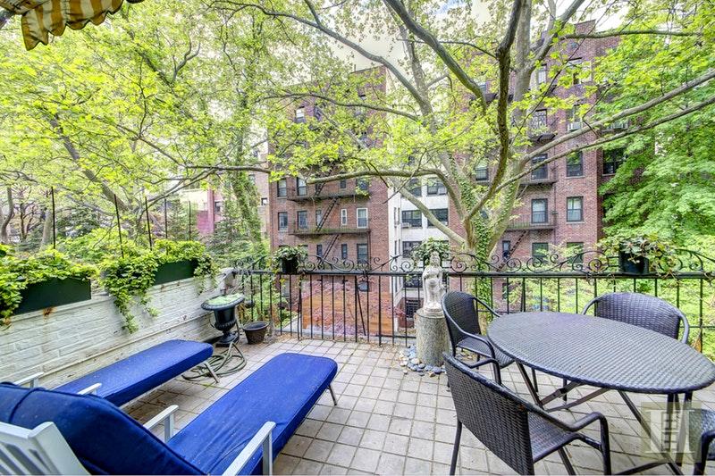 226 EAST 62ND STREET DPLX, Upper East Side, $7,995, Web #: 17987482