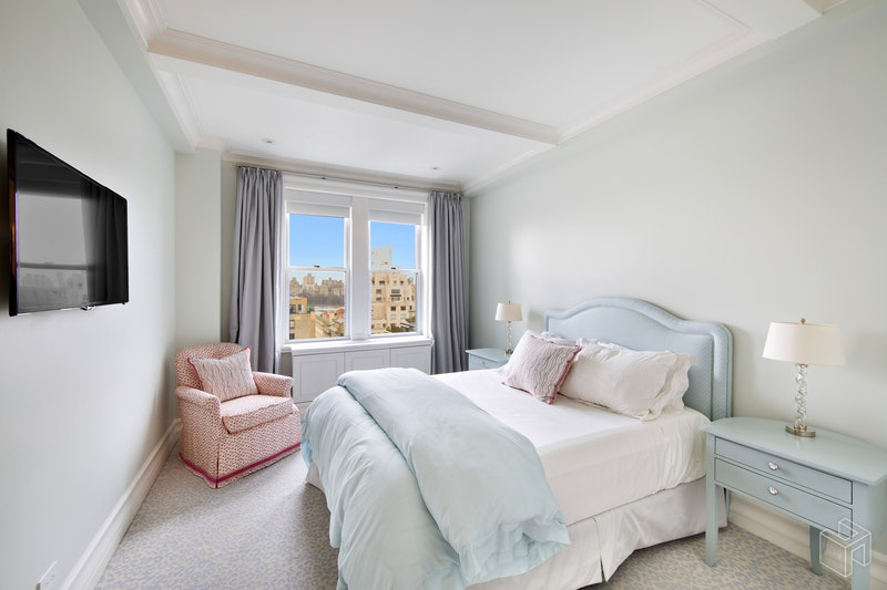 1130 PARK AVENUE 15FL, Upper East Side, $6,395,000, Web #: 17988517