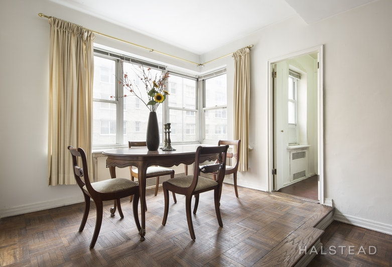 215 EAST 79TH STREET, Upper East Side, $400,000, Web #: 17991334