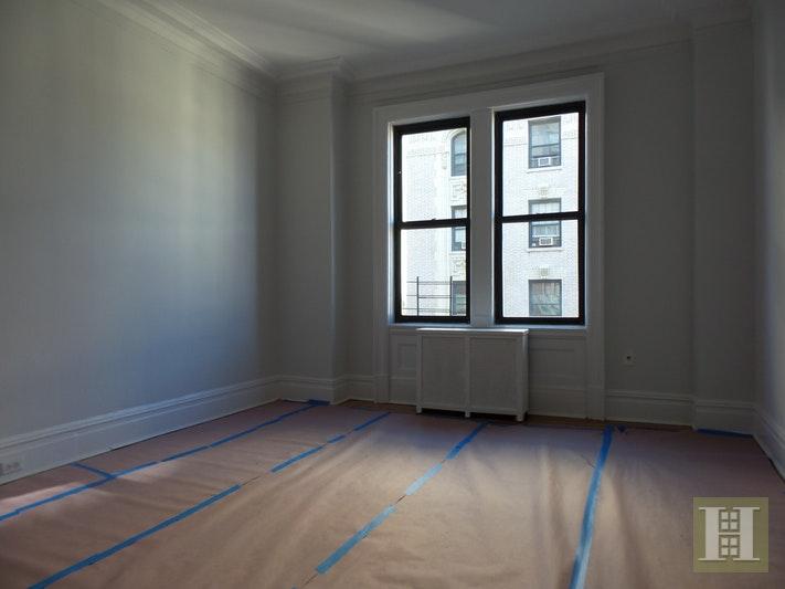 220 WEST 98TH STREET 11E, Upper West Side, $4,900, Web #: 17992474
