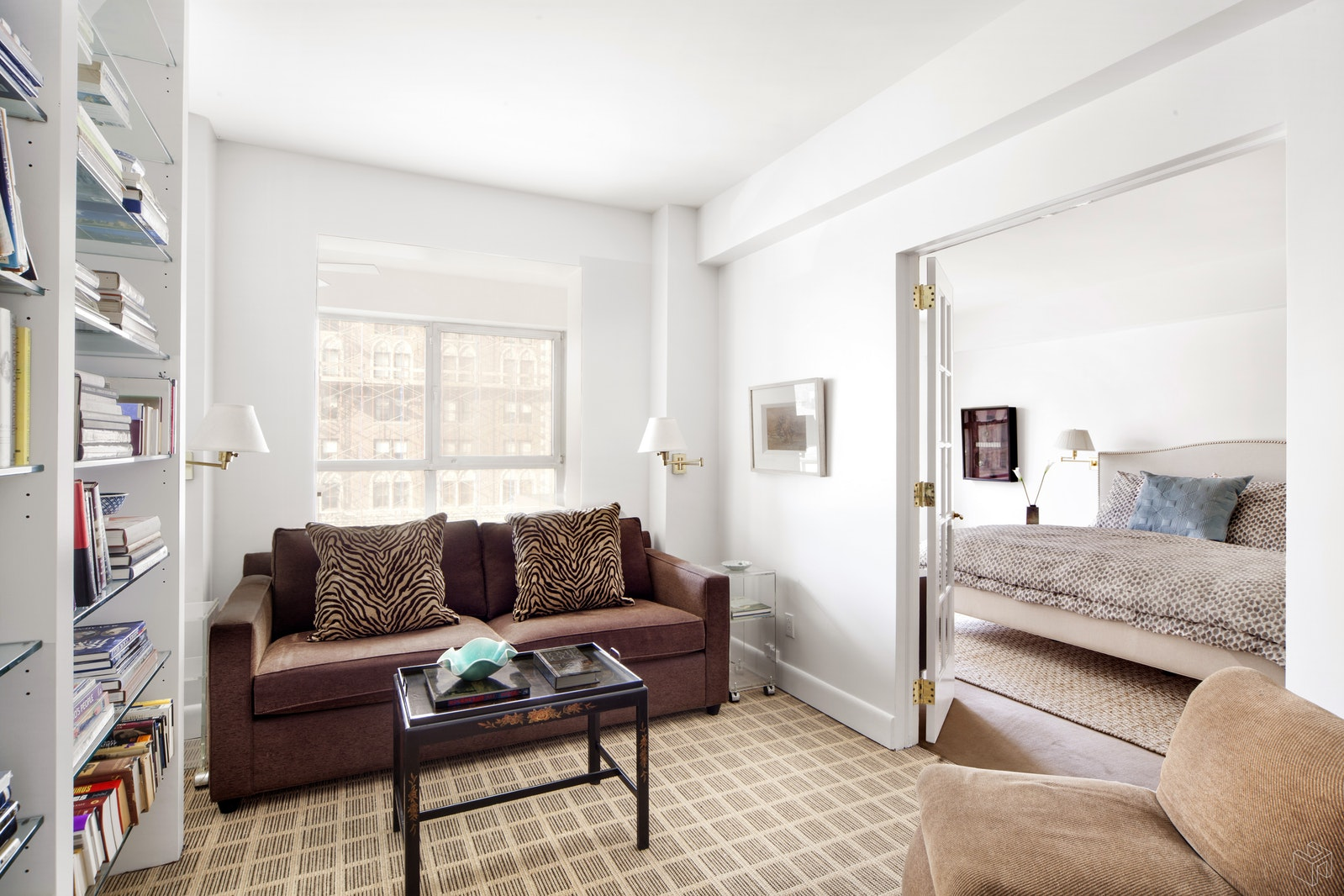 605 PARK AVENUE 7AB, Upper East Side, $3,750,000, Web #: 17992983