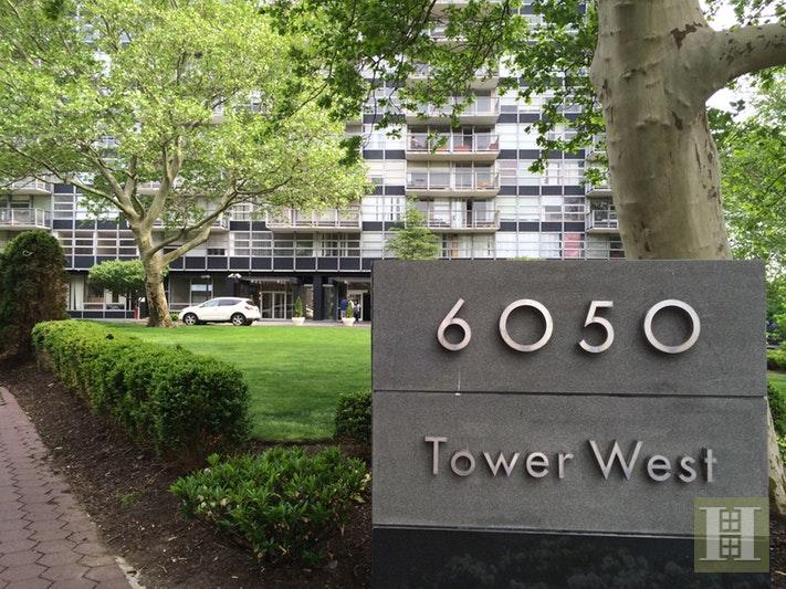 6050 BLVD EAST 20H, West New York, $4,400, Web #: 17999036
