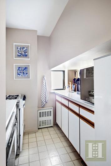 310 EAST 23RD STREET 12E, Gramercy Park, $2,850, Web #: 17999075