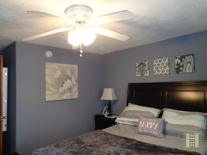 79 CLARK COURT, Rutherford, $175,000, Web #: 18000407