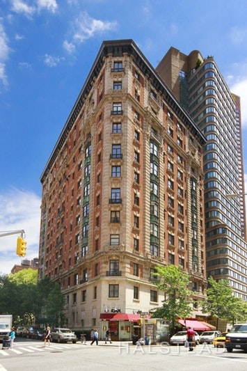 140 WEST 69TH STREET 83A, Upper West Side, $2,400, Web #: 18000851