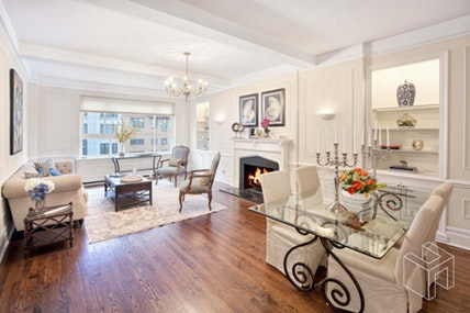 180 EAST 79TH STREET 11A