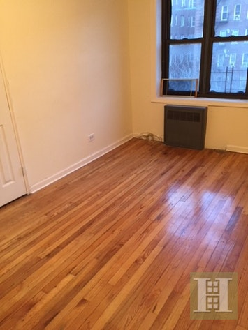 4501 BROADWAY 5A, Hudson Heights, $2,000, Web #: 18004379