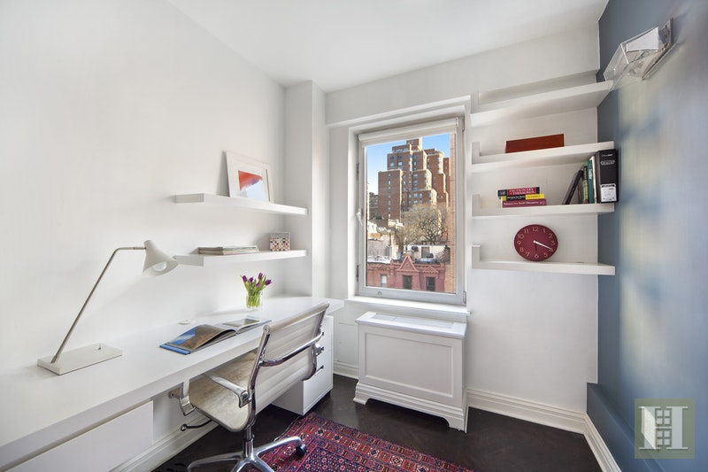 15 EAST 91ST STREET 6B, Upper East Side, $4,062,500, Web #: 18012142