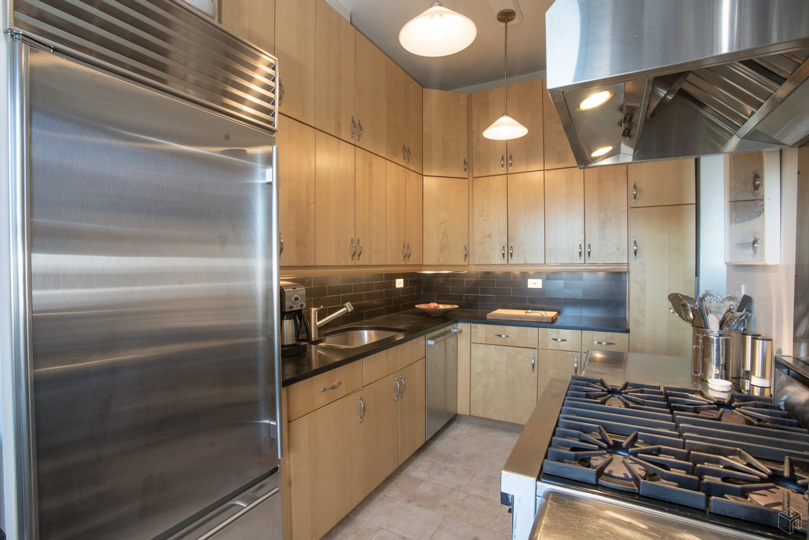 310 WEST 106TH STREET PHC, Upper West Side, $1,150,000, Web #: 18013563