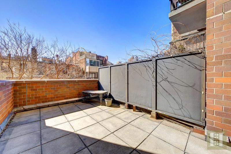 130 WEST 79TH STREET 2B, Upper West Side, $2,500, Web #: 18013981