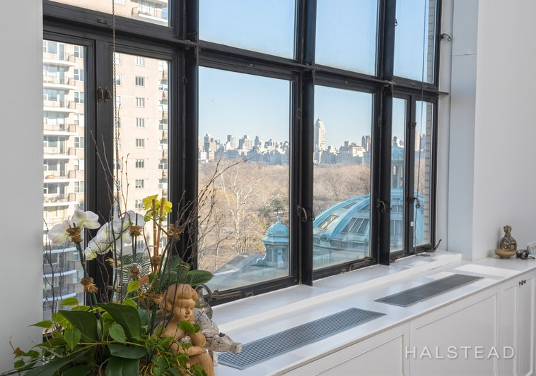 1 WEST 67TH STREET 706, Upper West Side, $4,250,000, Web #: 18014964