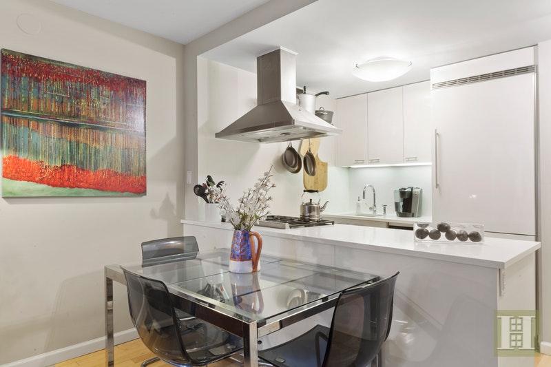 50 LEXINGTON AVENUE, Gramercy Park, $650,000, Web #: 18024380