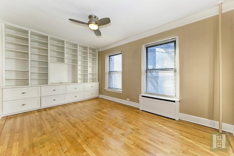 250 WEST 22ND STREET 4C, Chelsea, $930,000, Web #: 18028354