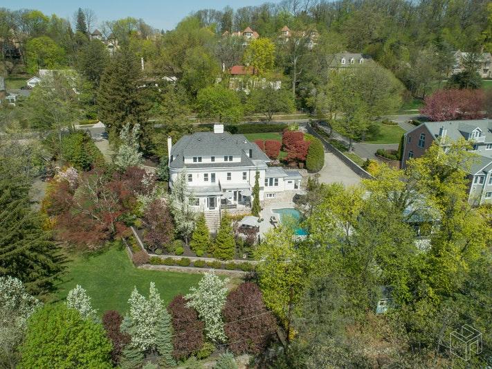 43 HIGHLAND AVENUE, Montclair, $1,999,000, Web #: 18031718