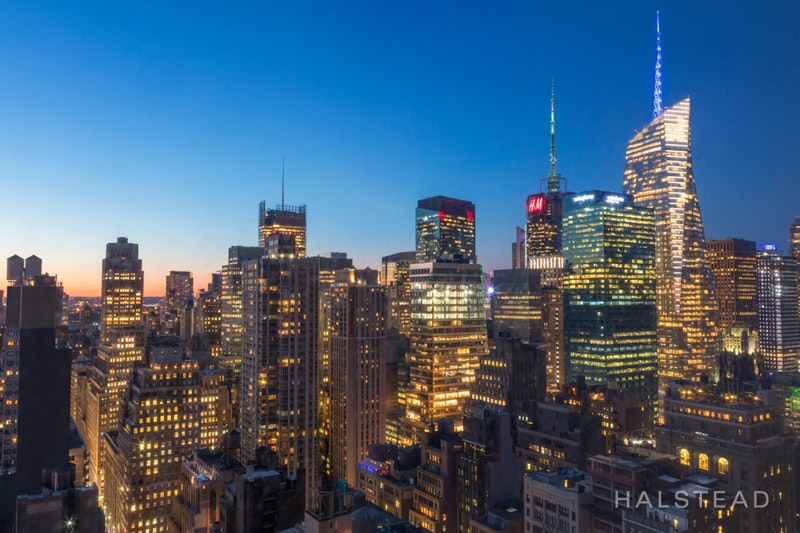 400 FIFTH AVENUE 39FGH, Midtown East, $3,995,000, Web #: 18031836