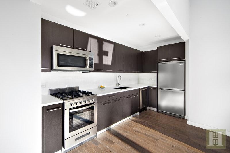 321 WEST 110TH STREET 5C, Upper West Side, $3,000, Web #: 18043352