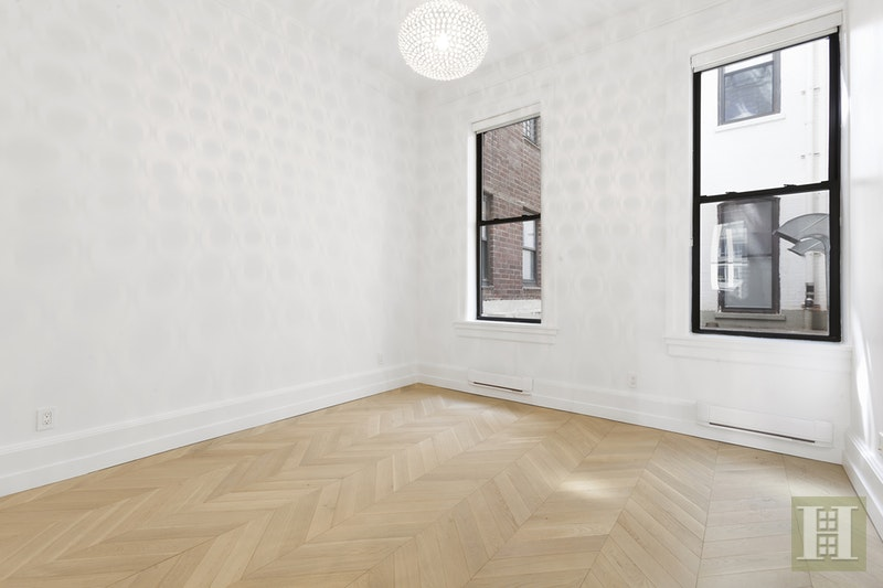 201 EAST 71ST STREET 3C, Upper East Side, $5,165, Web #: 18044335