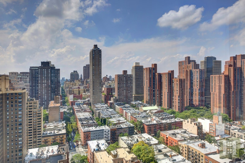 360 EAST 88TH STREET 27B, Upper East Side, $5,295, Web #: 18052074