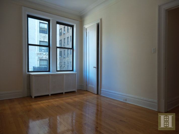 WEST 98TH STREET, Upper West Side, $3,000, Web #: 18052387