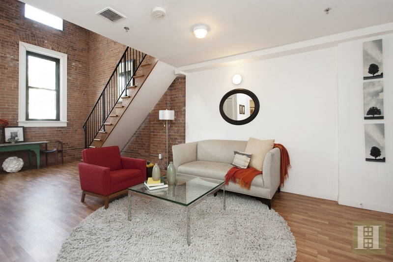 46 IRVING STREET, Jersey City, $2,000, Web #: 18053800