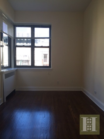 310 EAST 75TH STREET 5L, Upper East Side, $3,650, Web #: 18070012