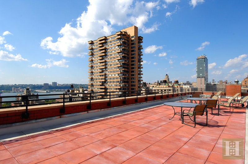 215 WEST 95TH STREET 12C, Upper West Side, $2,995, Web #: 18070661