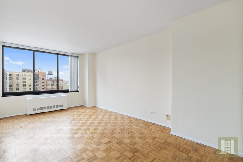 215 WEST 95TH STREET 11K, Upper West Side, $2,995, Web #: 18077049