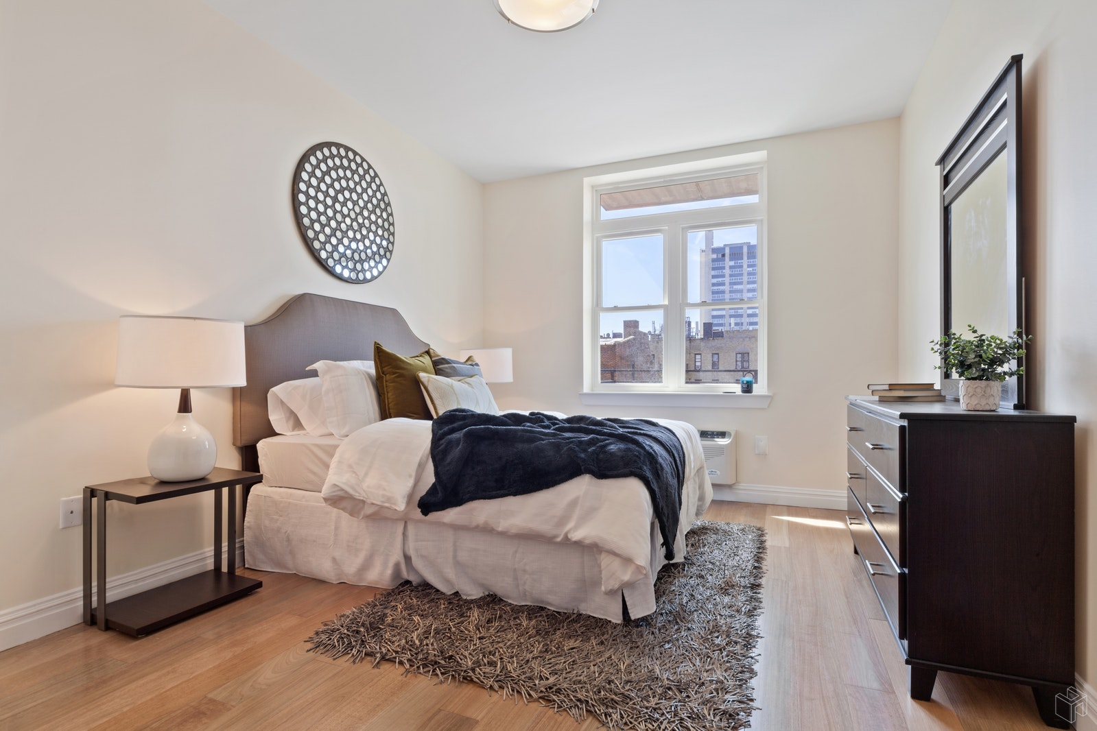 70 WEST 139TH STREET 3B, Central Harlem, $949,000, Web #: 18081743