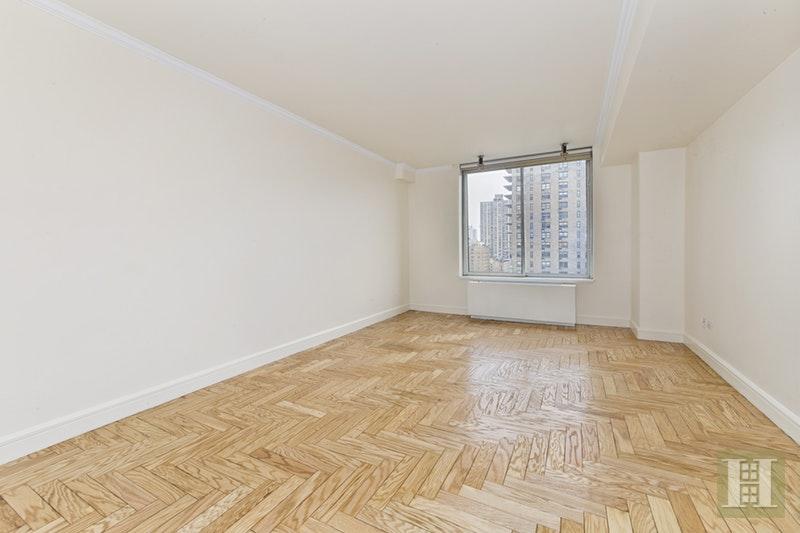 200 RIVERSIDE BOULEVARD 18G, Upper West Side, $5,650, Web #: 18082747